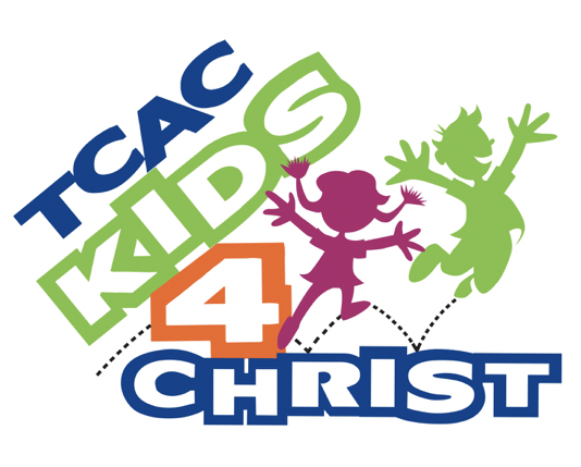 Kids 4 Christ Fun-Site